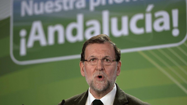 Foto: Las diez noticias más importantes de España del 16 de febrero de 2015