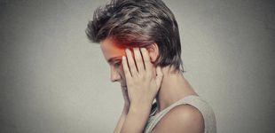 Post de Esto es lo que te puede provocar dolor de cabeza y así puedes evitarlo