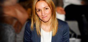Post de Beatriz Tajuelo habla sobre la dimisión de Rivera y los