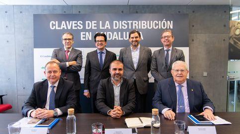 Andalucía, ejemplo europeo de competencia entre súper local y nacional