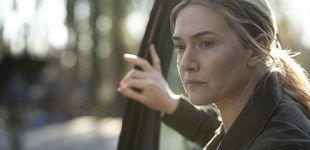 Post de 'Mare of Easttown': ¿Qué se esconde tras el éxito de la miniserie de Kate Winslet?