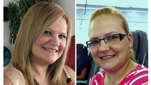 Lo que se sabe del secuestro de Pilar Garrido en México