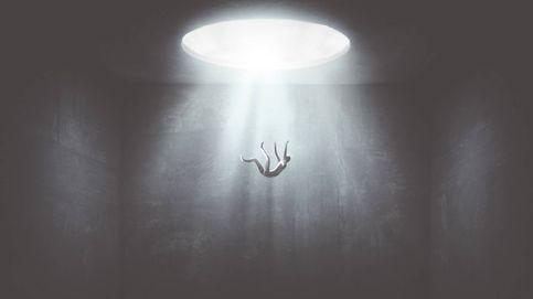Puede que los extraterrestres y los ovnis existan, pero en tu imaginación