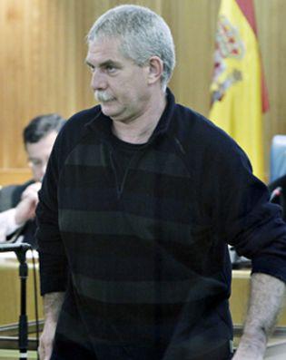 Foto: Un secuestro que ha durado 25 años