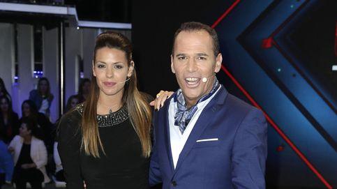 Final 'Gran Hermano VIP' - El premio de consolación de Carlos Lozano