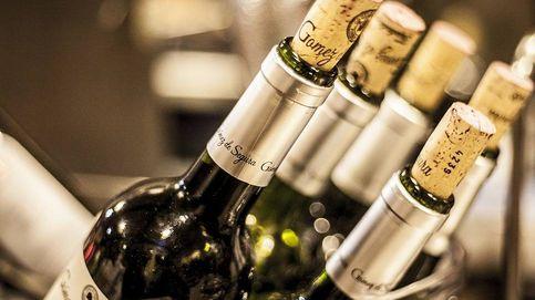 Beber vino antes de irte a dormir puede ayudarte a perder peso
