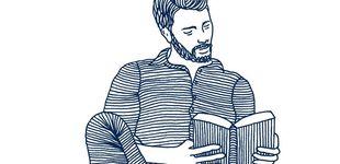 Post de Diego Moreno, el editor independiente que salió a salvar librerías