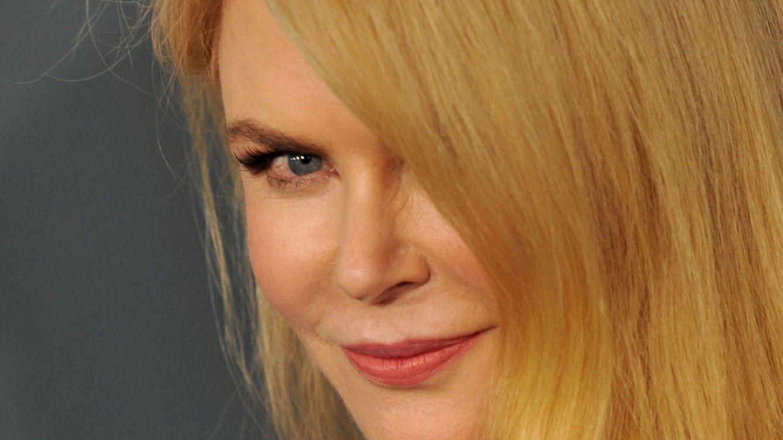 La mascarilla favorita de Nicole Kidman y Priyanka Chopra la puedes hacer tú