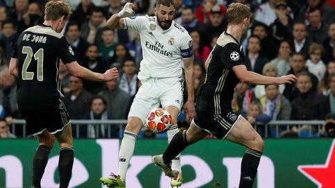 ¿Podría jugar el Real Madrid dos partidos el mismo día en Liga y la Superliga Europea?