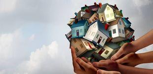 Post de El presidente de la comunidad ha vendido su casa, ¿quién le sustituye?