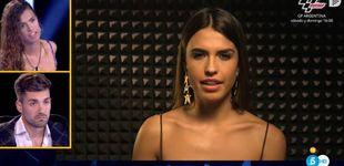 Post de El vídeo secreto de Sofía con el que 'GH Dúo' hizo estallar a Alejandro Albalá