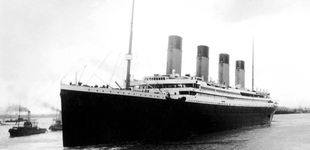Post de Qué pasó de verdad con los cadáveres de los pasajeros pobres del Titanic