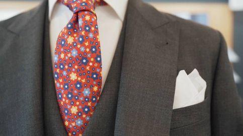 6 claves para ser el invitado perfecto en una celebración formal