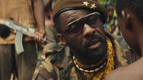 Los Oscar cambian sus normas para evitar las críticas por racismo
