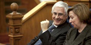 La Junta ofrece al PP cuentas auditadas, pero no la deuda con los acreedores