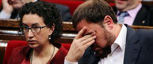 Foto: ERC aprueba declarar la independencia de Cataluña si Rajoy niega el referéndum