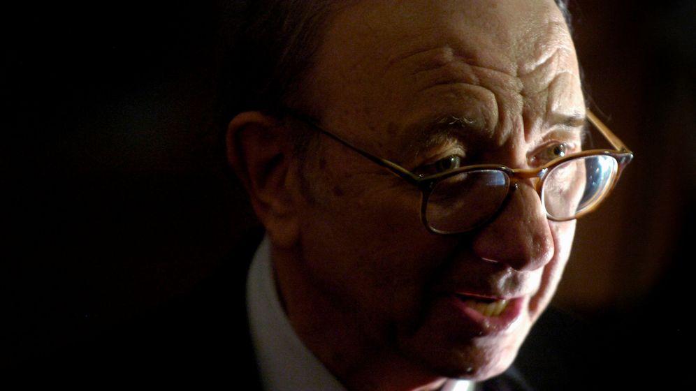Foto: Neil Simon en una foto de archivo de 2006. (Reuters)