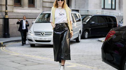 Estos son los únicos 5 pantalones que vas a necesitar esta primavera