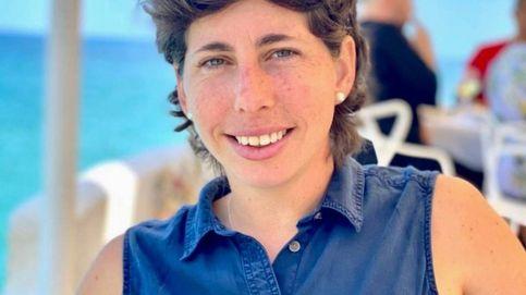 Carla Suárez: la historia de un cáncer y la homosexualidad en el deporte