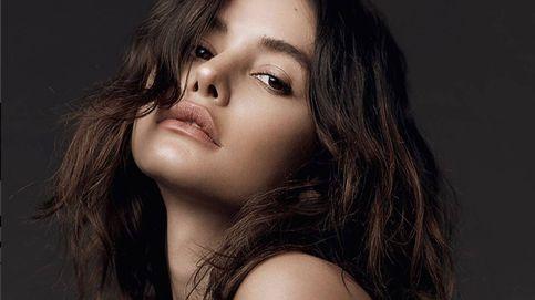 ¿Qué piensa Kournikova sobre Pollyanna, la 'nueva chica' de Enrique Iglesias?