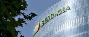 Endesa se suma a Iberdrola y vende a Fluxys su 12% en Medgaz por 87 millones