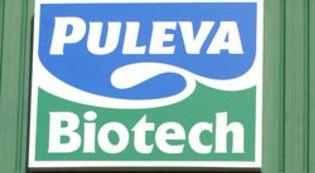 Foto: Biosearch reduce sus pérdidas un 26% en el primer semestre