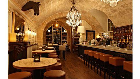 Mallorca en tiempos de frío: dónde disfrutar de su mejor gastronomía