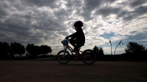 Aragón confirma la muerte de un niño de menos de 10 años por coronavirus