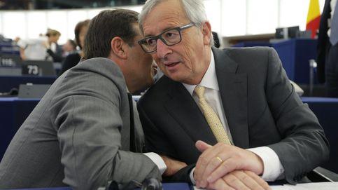 Tsipras explica a Obama, antes que al Eurogrupo, su propuesta para evitar el Grexit