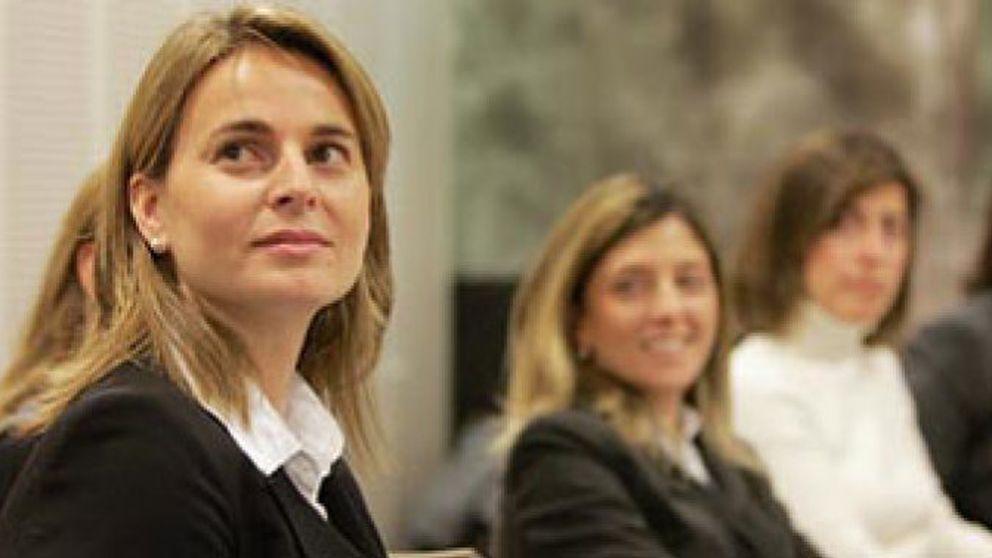 Mujeres emprendedoras: las 10 claves para alcanzar el éxito