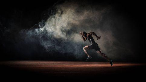 Deporte de competición, ¿peligroso para la salud?