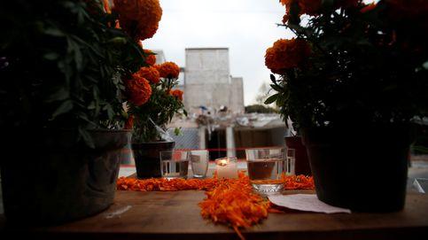 Un año (y 33) después: una sola fecha para dos de los peores terremotos de México