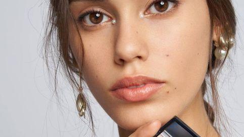 7 paletas de maquillaje básicas que nos quedan bien a todas