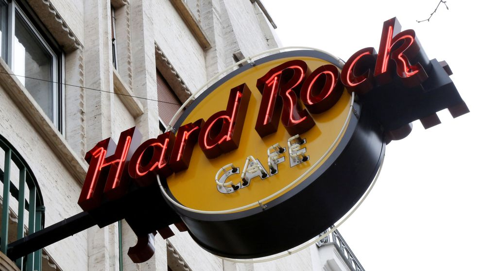 La Generalitat y Hard Rock Café se dan dos meses para cerrar la compra de los terrenos