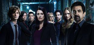 Post de AXN estrena la nueva temporada de 'Mentes criminales' este miércoles 18