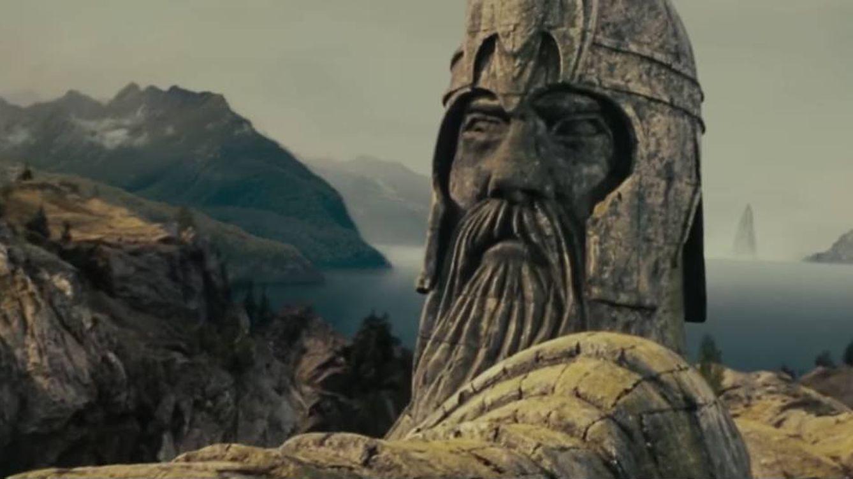 La serie de 'El Señor de los Anillos' se rodará, como la trilogía, en Nueva Zelanda