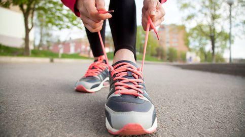 Las seis peores cosas que puedes hacer tras practicar 'running'