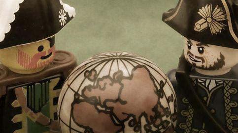 Los trucos de narcos, piratas y otros emprendedores fuera de la ley