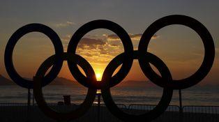 Citius, altius, fortius: el LiveBlog de los Juegos Olímpicos de Trecet