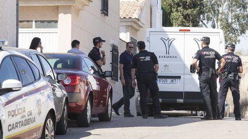 Detenido un joven por matar a su expareja, de 20 años, en Cartagena