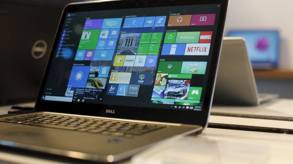 Las mejores aplicaciones para Windows 10 que puedes utilizar