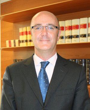 Ernst & Young ficha a Paul Graham para el equipo de reestructuración operativa