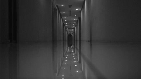 Mujeres y pena de muerte: víctimas de una práctica cruel e inhumana impropia del s.XXI