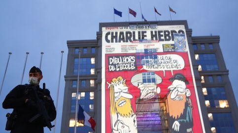 El laicismo francés es el mejor modelo social, pero cada vez parece más ilusorio