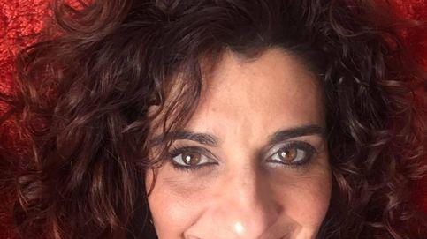 Independentista, fan de Risto y culé: así es Anna, la madre de Laura Escanes
