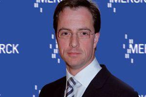 Merck Chemicals designa a Frank Ott nuevo director de su divisiM-CM-3n en EspaM-CM-1a