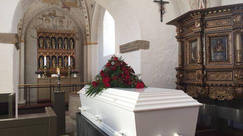 Forenses, funerarias y embalsamamientos: sombras en el negocio de la muerte