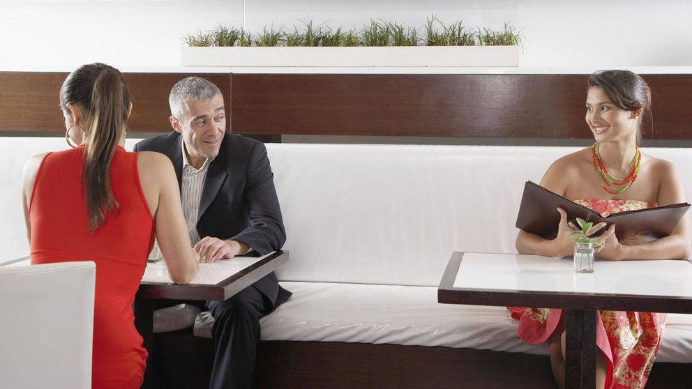 El nuevo método para saber si tu pareja te es infiel, según Harvard