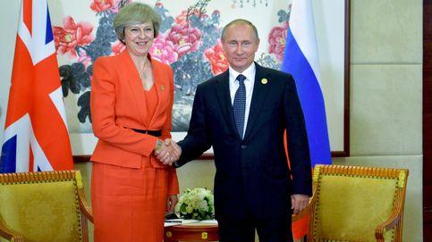 ¿Invasión rusa o caza de brujas? El escándalo en las aulas de Cambridge