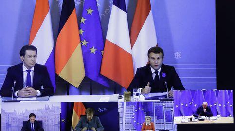 La UE afronta un debate espinoso que mezcla terrorismo, inmigración y votantes